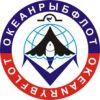 Okeanrybflot