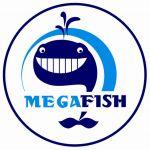 Мега-фиш, ООО