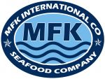 M F K International Co.
