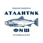 Атлантик Фиш, ООО