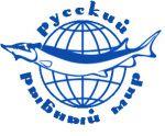 Русский рыбный мир, ООО