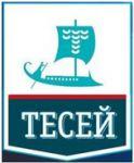 Тесей, ООО