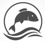 Керченская рыбопромышленная компания, ООО