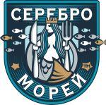 Серебро Морей, ООО