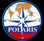 Поларис, ООО