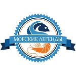Морские Легенды, ООО