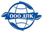 Дальневосточная промысловая компания, ООО